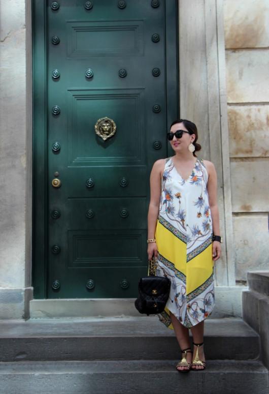 scarf-dress-4