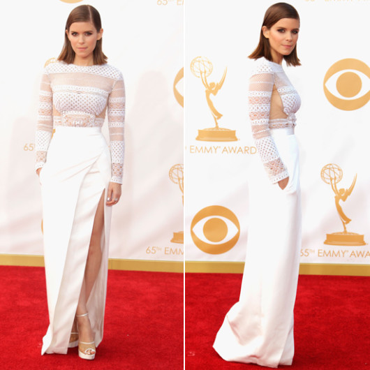 emmy-awards-kate-mara-best-dressed