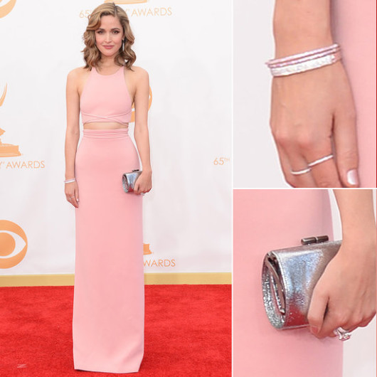 emmy-awards-rose-byrne-calvin-klein-best-dressed