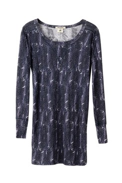 isabel-marant-h&m-collection-10
