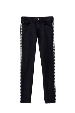 isabel-marant-h&m-collection-17