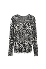 isabel-marant-h&m-collection-18