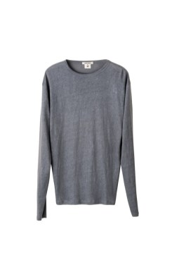 isabel-marant-h&m-collection-23