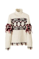isabel-marant-h&m-collection-321