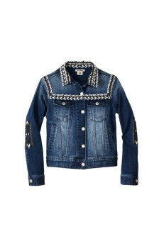 isabel-marant-h&m-collection-36