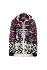 isabel-marant-h&m-collection-57