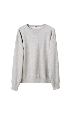 isabel-marant-h&m-collection