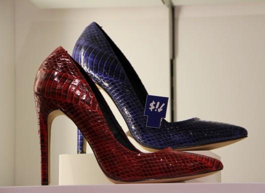aldo-shoes-a-list-party-yorkdale-3