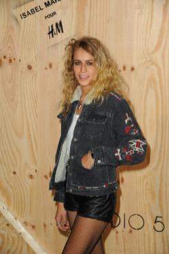 isabel-marant-pour-hm-paris-fashion-show-13