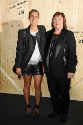 isabel-marant-pour-hm-paris-fashion-show-7