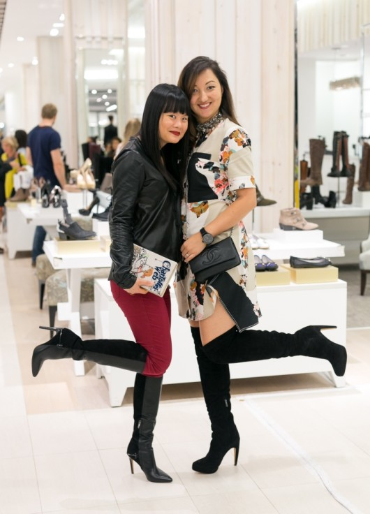 pike-the-bay-sam-edelman-shoe-event-11