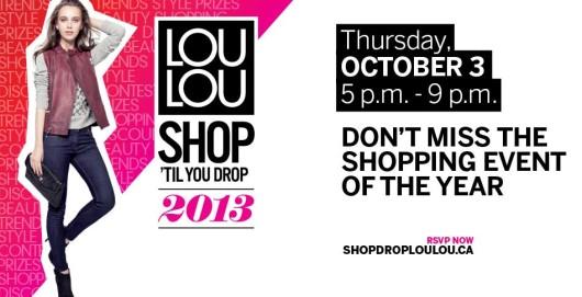 shop-till-you-drop-yorkdale