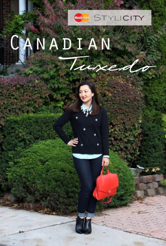 stylicity-canadian-tuxedo-0