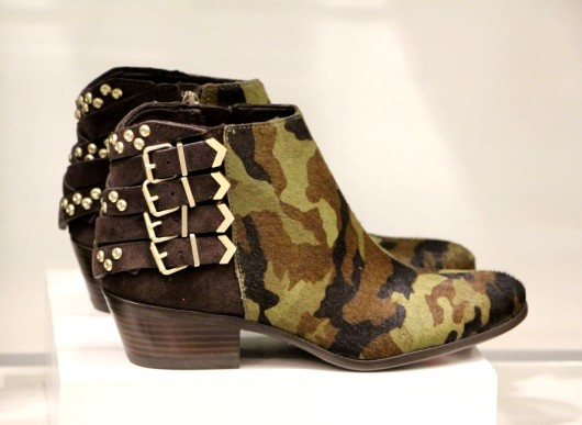 the-bay-sam-edelman-shoe-event-2