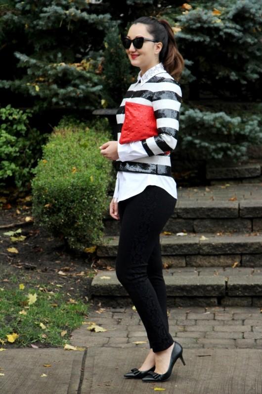 ann-taylor-brand-ambassador-sequin-jacket-6