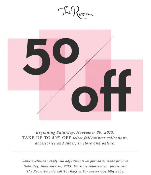 the-room-the-bay-sale-fall-2013