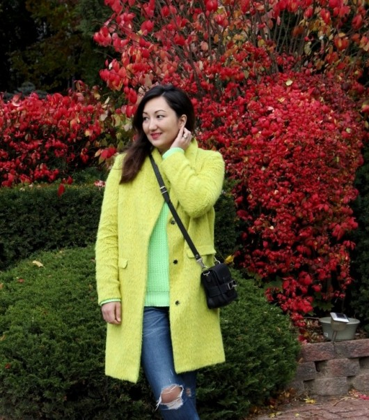 yellow-topshop-coat-4