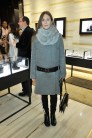 CHANEL Yorkdale Boutique Opening - Nov 28, 2013 (18)