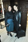 CHANEL Yorkdale Boutique Opening - Nov 28, 2013 (27)