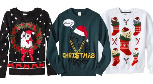 Ugly-Christmas-Sweaters-Best-6