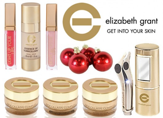 elizabeth-grant-cosmetics-holiday-giveaway