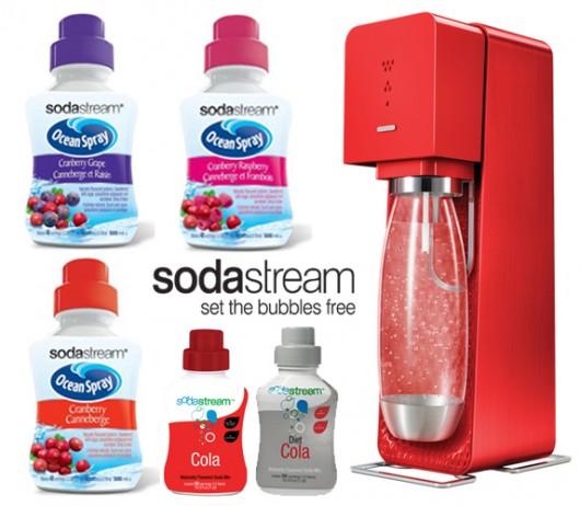 sodastream-source-giveaway-style-days-of-christmas