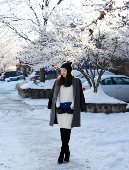 sweater-dress-ann-taylor-15