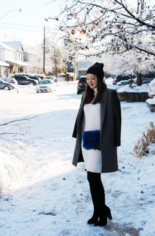 sweater-dress-ann-taylor-4