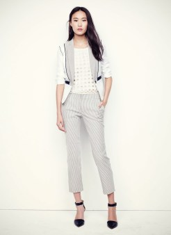 ann-taylor-spring-2014-lookbook-12