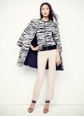 ann-taylor-spring-2014-lookbook-4