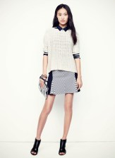 ann-taylor-spring-2014-lookbook-6