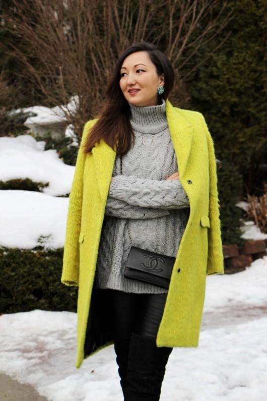cozy-grey-sweater-17