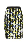 peter-pilotto-target-lookbook-12