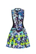 peter-pilotto-target-lookbook-20