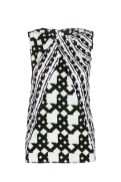 peter-pilotto-target-lookbook-41