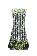 peter-pilotto-target-lookbook-48