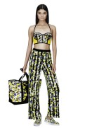 peter-pilotto-target-lookbook-74