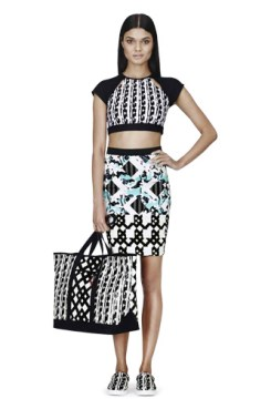 peter-pilotto-target-lookbook-84