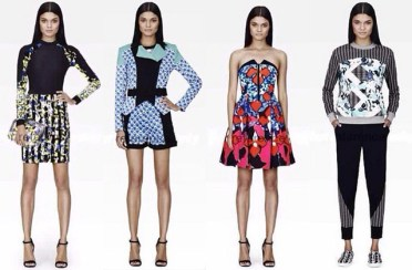 peter-pilotto-target-lookbook
