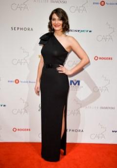Canadian-Arts-Fashion-Awards-2014-2