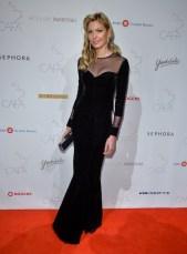 Canadian-Arts-Fashion-Awards-2014-5