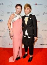 Canadian-Arts-Fashion-Awards-2014-7