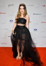Canadian-Arts-Fashion-Awards-2014-CAFA-Co-Founder-Brittney-Kuczynski