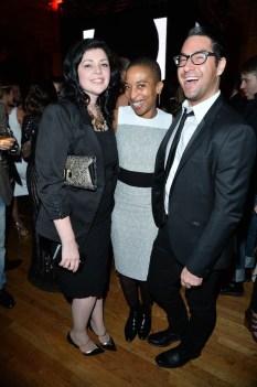 Canadian-Arts-Fashion-Awards-2014-Gail-McInnes-Anita-Clarke