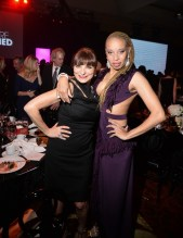 Canadian-Arts-Fashion-Awards-2014-Jeanne-Beker-and-Stacey-McKenzie