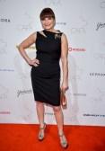 Canadian-Arts-Fashion-Awards-2014-Jeanne-Beker