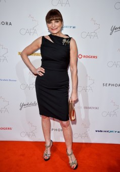 Canadian-Arts-Fashion-Awards-2014-Jeanne-Beker