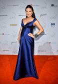 Canadian-Arts-Fashion-Awards-2014-Krystal-Koo