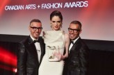 Canadian-Arts-Fashion-Awards-2014-Model-of-the-Year-winner-Coca-Rocha-with-DSquared2s-Dean-and-Dan-CatenCanadian-Arts-Fashion-Awards-2014-Model-of-the-Year-winner-Coca-Rocha-with-DSquared2s-Dean-and-Dan-Caten