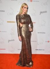 Canadian-Arts-Fashion-Awards-2014-Sylvia-Mantella